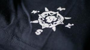 Sea of Thieves Shirt